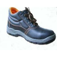China Foot Protection ABP1-1001 - Men safety shoes wholesale