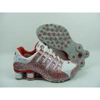 China wholesale sell low price nike shox NZ women shoes on sale