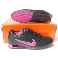 China wholesale sell fashion Air shox R2 women shoes on sale