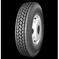 China TRUCK AND BUS TYRE wholesale