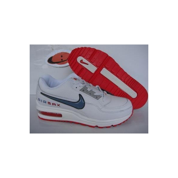 nike air max wholesale nike air max ltd shoes man fashion