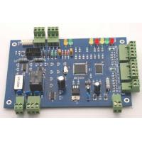 China Access Controllers wholesale