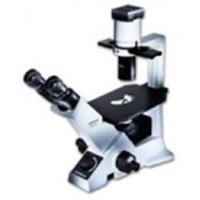 China CKX31 inverted microscope on sale