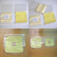 A224 Colostomy Bags