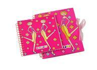 Buy cheap Spiral Notebook from wholesalers