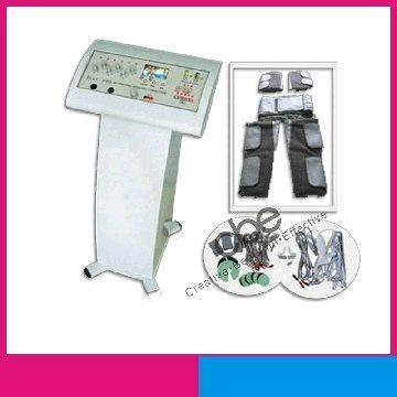 Quality SC-03 Slimming Machine for sale