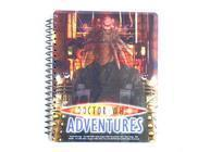 Buy cheap Lenticular Notebook from wholesalers