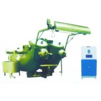 Buy cheap HSME high speed dual overflow dyeing machine from wholesalers