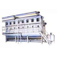 Buy cheap GMN38 series of environment-friendly dyeing machine at room temperature from wholesalers