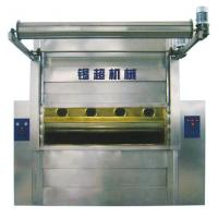Buy cheap XC08-4 air-soft finishing machines from wholesalers