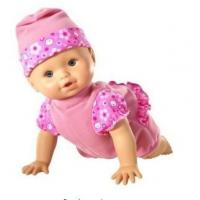 China Fisher price-Little Mommy wholesale