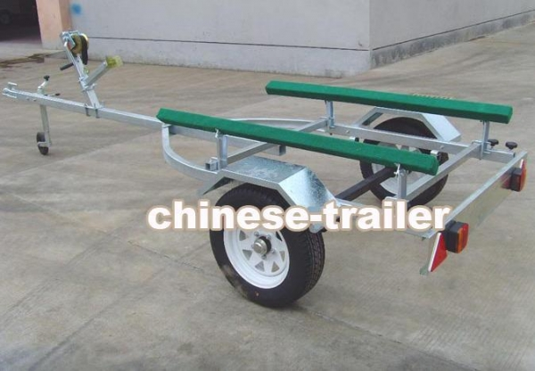 rc boats cheap with Boat Trailer Frame Kits on Search as well Balsa Model Ship as well New SANJ SH476 150HP Gasoline Inboard Jet Engine with low price furthermore Paper Model Trucks additionally Watch.