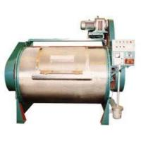 China water-washing machine The 30kg-100kg entire stainless steel dyes the dual purpose machine (S) wholesale