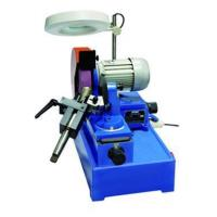 Quality Drill Grinding Machine Drill Grinding Machine VC-60 for sale