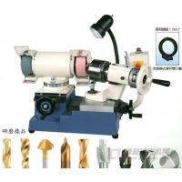 Buy cheap Universal Tool Grinder Universal drill and tool grinder(VC-32N) from wholesalers