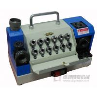Buy cheap Drill Grinding Machine VC-1300 Drill Grinder from wholesalers