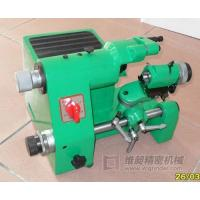 Buy cheap universal cutter grinder VC-20 universal cutter grinder from wholesalers