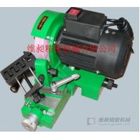Buy cheap Drill Grinding Machine Drill bit grinder VC-21 from wholesalers