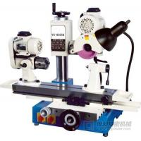 Buy cheap Universal Tool Grinder Universal tool and cutter grinder(VC-6025Q) from wholesalers