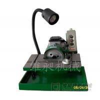 Buy cheap universal cutter grinder Turning tool grinder from wholesalers