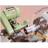 Quality Drill Grinding Machine Lathe grinder VC-125 for sale