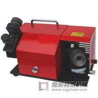 Quality Drill Grinding Machine SCREW TAP GRINDER VC-Y5 for sale