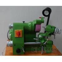 Buy cheap universal cutter grinder U2 universal cuttet grinder from wholesalers