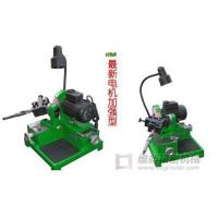 Buy cheap Drill Grinding Machine VC-81 Drill Grinder from wholesalers
