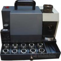 Buy cheap Drill Grinding Machine VC-2600 precision drill grinder from wholesalers