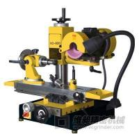Buy cheap Universal tool and cutter grinder(VC-600) from wholesalers