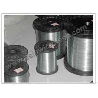 China Black annealed wire wholesale
