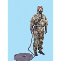 China Obliged air respirator on sale
