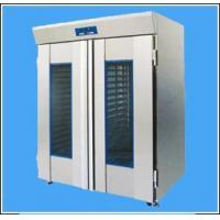China Rotary Rack Oven( Diesel Oil) wholesale
