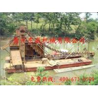 China Work in the gold vessels wholesale