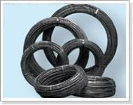 China Welding Wire,Wire and Wire Mesh wholesale