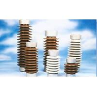 China Solid-Core Post Insulators Post Ins on sale