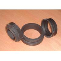 China Product>>Carbon Mechanical seal>>Carbon Mechanical Seal_8 on sale