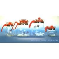 China Coffee pot series Name :MYG-0810 wholesale