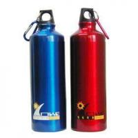 China Sport Water Bottle wholesale