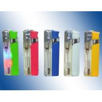 China Multi-function Lighter JZ-780A wholesale