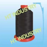 China POLYESTER HIGH TENACITY THREAD wholesale