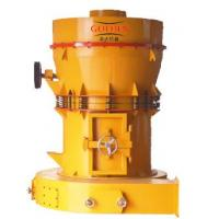 China High Pressure Grinding Mill wholesale