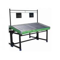China Fruit and Vegetable rack Product Name:Fruit and vegetable rack 04 wholesale