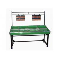 China Fruit and Vegetable rack Product Name:Fruit and vegetable rack 01 wholesale