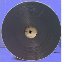 China PVC/PVG Solid Woven Conveyor Belt PVC/PVG Solid Woven Conveyor Belt on sale