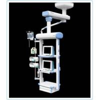 China ICU Ceiling Mounted Pendant YDT-IDT wholesale