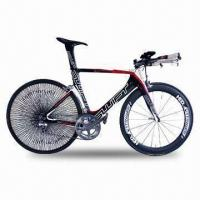 Carbon Fiber Road Bike