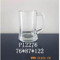 China Glasswork cup and mug wholesale