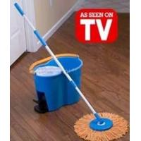 China 360 Spin MOP(TVH 6276) wholesale