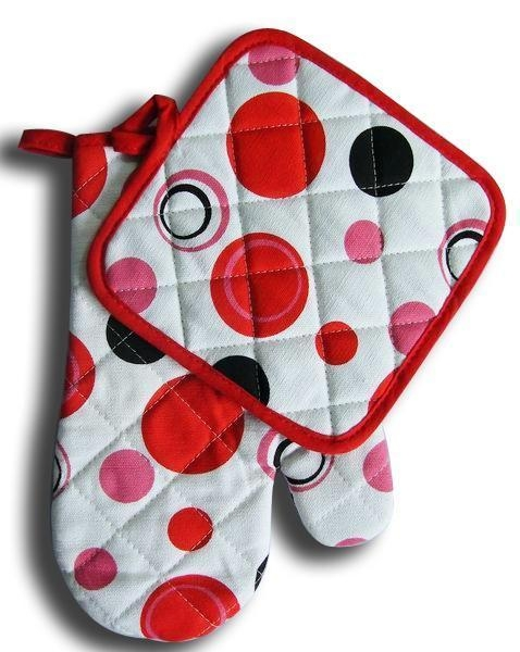 Kitchen Oven Mitts ~ Kitchen oven mitts images
